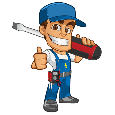 Affordable Electrician pricing